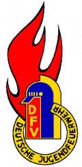 Jugendfeuerwehr Wappen