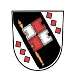 Wappen Markt Schwarzach am Main